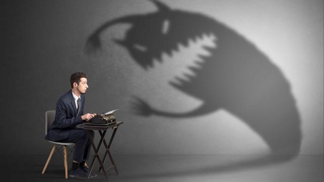 Le più strane fobie di cui si può soffrire