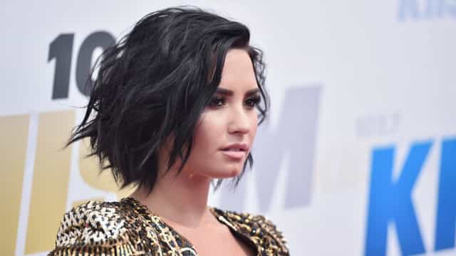 """Demi Lovato's mother reveals new details about """"shock"""" overdose"""