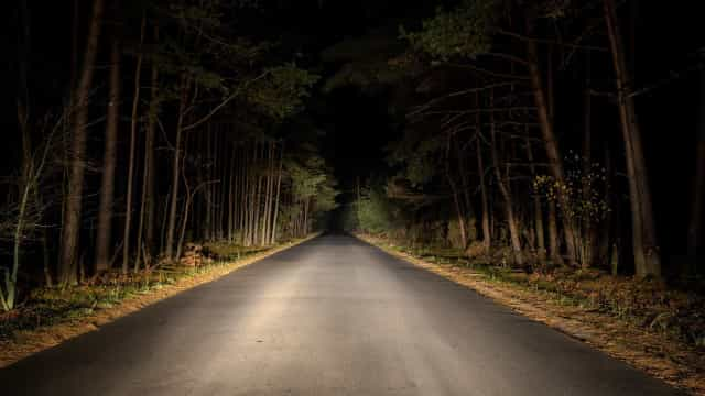 Terrifying urban legends that are actually true