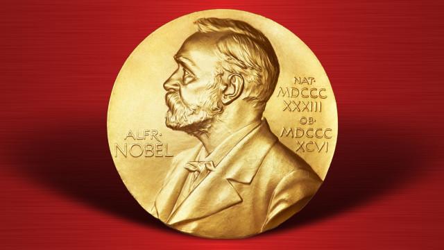 Deze Nederlanders kregen een Nobelprijs