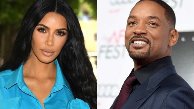 Le cose più bizzarre e folli fatte dalle celebrità nel 2018