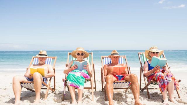 Seniors: des activités pour tous