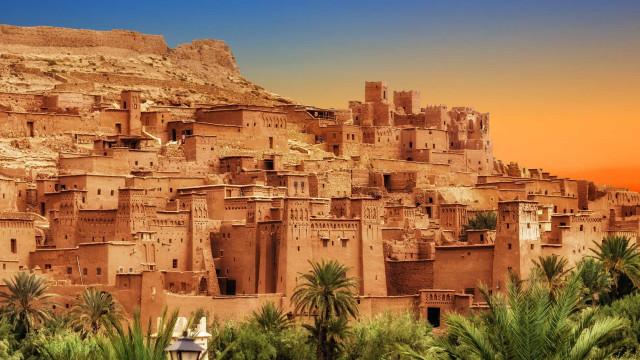Die 7 typischen Fehler bei einer Reise nach Marokko