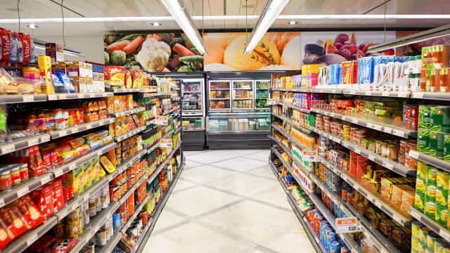5 surprising facts about everyday food packaging