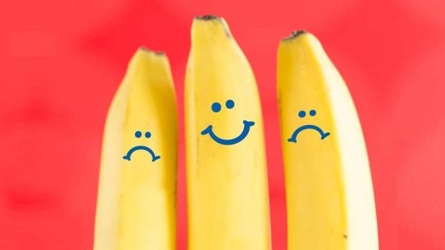 Mai mangiare banane a colazione, ecco perché