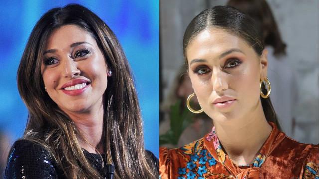 Cecilia Rodriguez: l'ombra della sorella, o una nuova star?
