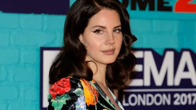 Lana Del Rey viciously threatens Azealia Banks