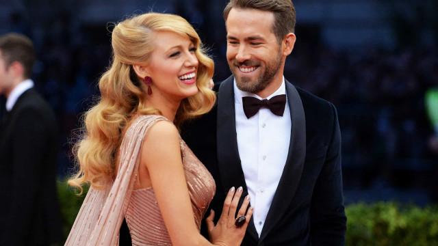 Couples de stars: les rendez-vous arrangés qui ont marché!