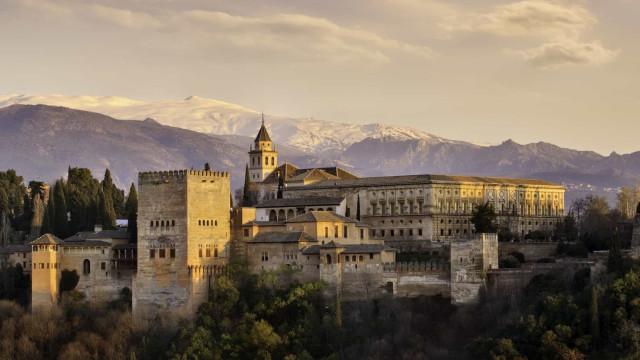 Las Ciudades de la Literatura de la Unesco