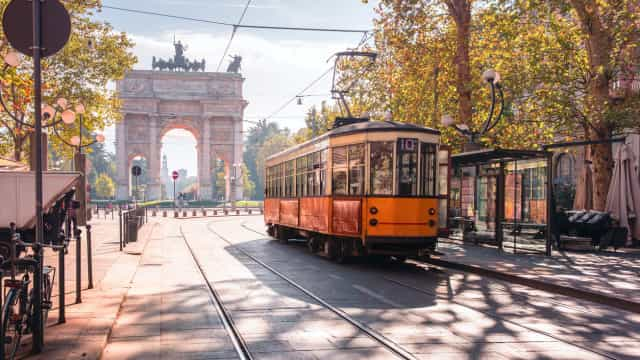 ICity Rate 2018: qual è la regione più  intelligente d'Italia?