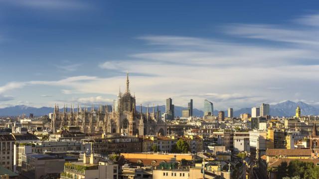 Ranking: le città più 'intelligenti' d'Italia