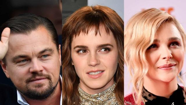 Kodinrikkojat, valehtelijat ja syyttelijät: lue Hollywoodin tekopyhimmistä julkkiksista!