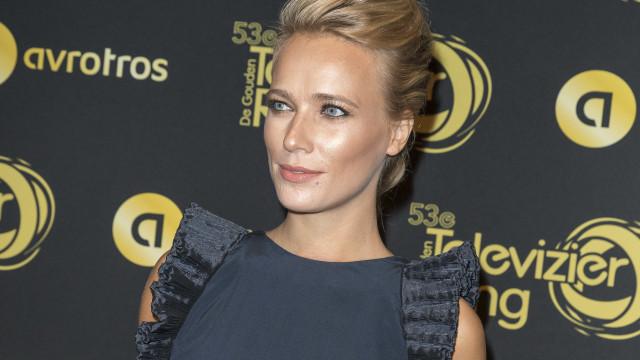 De ware liefdes van actrice Jennifer Hoffman