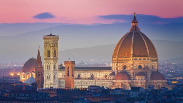 L'Italia dei record: ecco i primati più strani del Bel paese