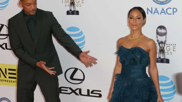The 'Fresh Prince of Bel Air' love triangle you NEED to know about