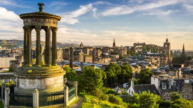 Sparito a Pisa e ritrovato a Edimburgo, ma lui non ricorda nulla