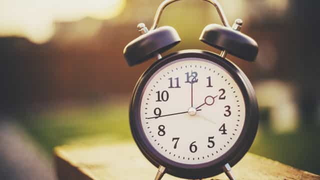 The pros and cons of Daylight Saving Time