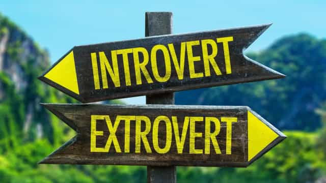 Social situations that introverts dread