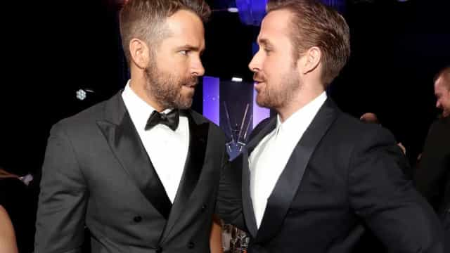 Gosling vs. Reynolds: quale Ryan preferisci?