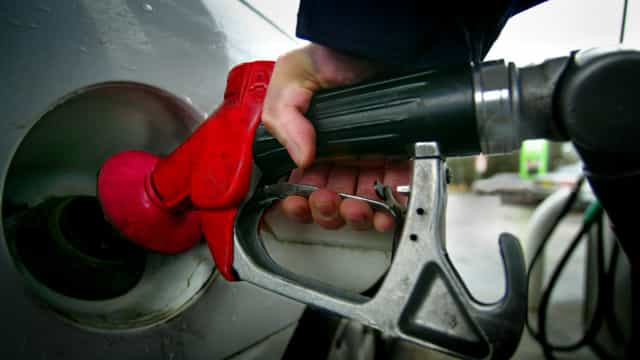 Cheapest and most expensive petrol stations in Australia