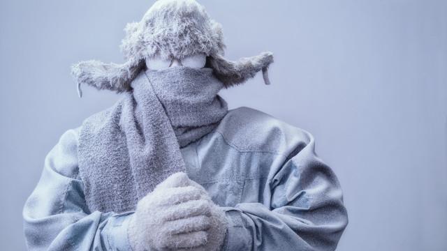 Come combattere il freddo con i rimedi naturali?