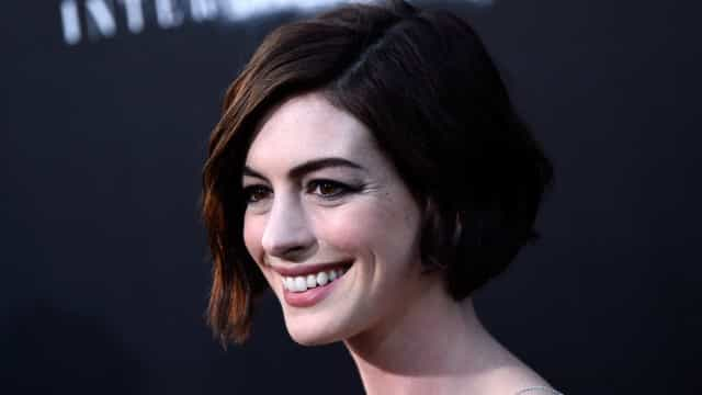 "Why people dislike Anne Hathaway (and how she's dealt with the ""Hathahate"")"