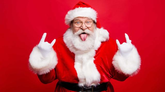 Les 20 meilleures chansons de Noël