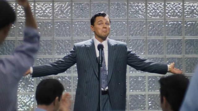 Så här spenderar Leonardo DiCaprio sina miljoner