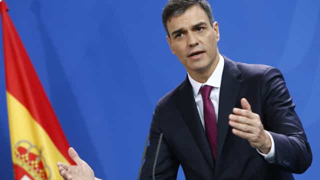 ÚLTIMA HORA: Pedro Sánchez y otros políticos que han sobrevivido a amenazas de muerte