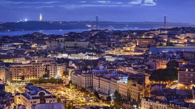 Insider Tips: Getting the best out of a Lisbon city break
