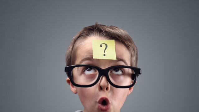 4 domande super imbarazzanti che gli italiani fanno a Google