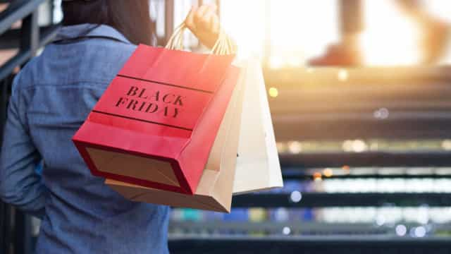 Black Friday: Der Feiertag des Konsums