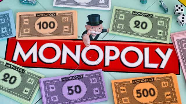 Monopoly for Millennials might be the worst game ever