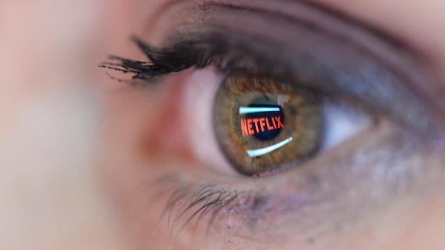 Le reazioni degli italiani allo stop di Netflix imposto dal governo
