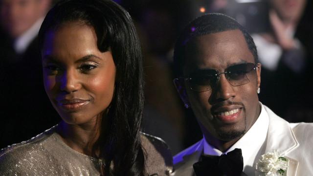 Les stars réagissent au décès de Kim Porter, l'ex-compagne de P.Diddy