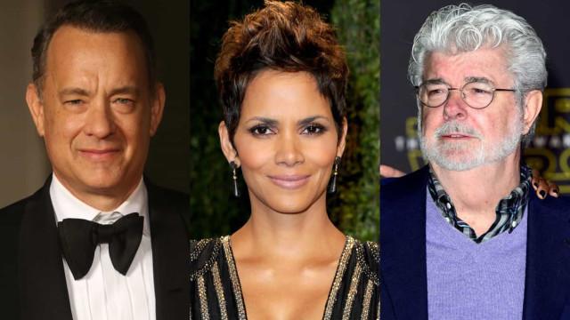 Diabetes: As celebridades que enfrentam a doença diariamente