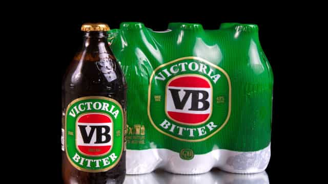 Worst 30 Aussie beers according to the internet