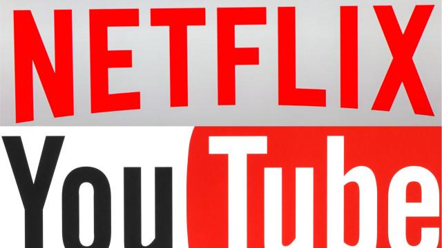Addio Netflix? YouTube lancia i film gratis!