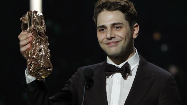 Après le Prix Goncourt des lycéens, le César des lycéens!