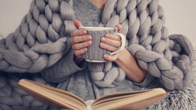 30 astuces qui font du bien en hiver