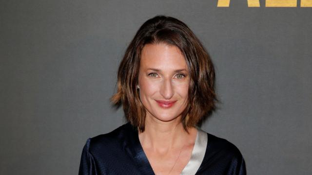 Camille Cottin décroche le rôle principal d'une série