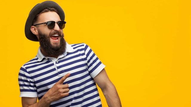 BN'ers spreken zich uit over hipsters