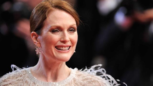 Julianne Moore: Saiba as razões que fazem da atriz um ícone gay