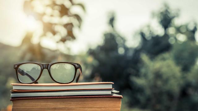 6 tips om je bril te onderhouden