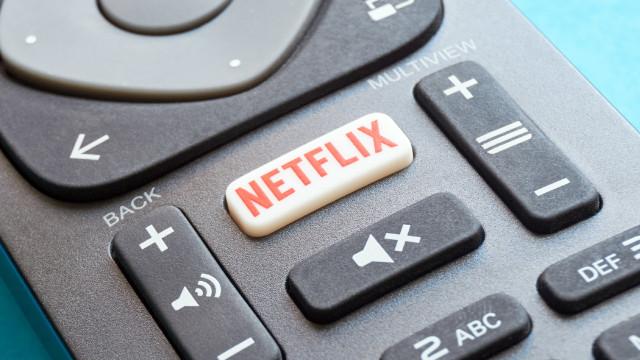Deze Nederlandse films staan op Netflix