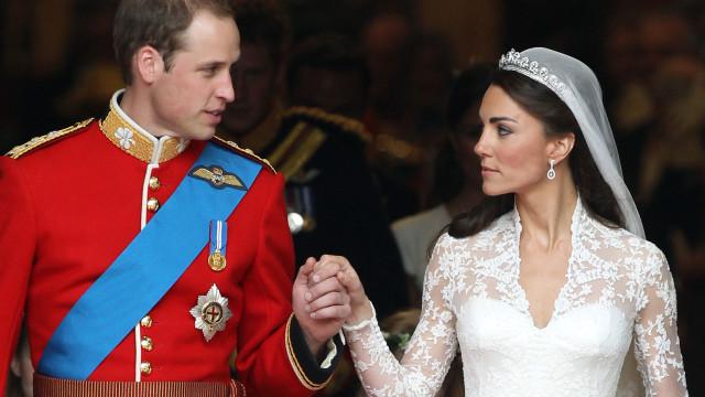 Un diadème historique de la famille royale britannique a été volé