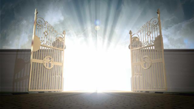 30 théories sur la vie après la mort