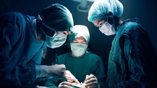 Falloplastica: i pericoli dietro le procedure di ingrandimento del pene