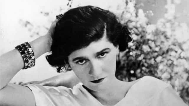 Coco Chanel quotes everyone should live by