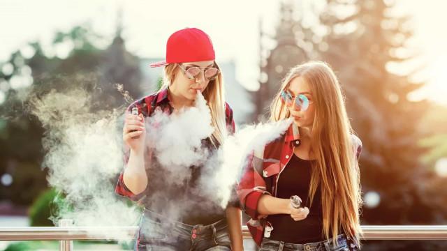 Zo kom je van de rookgeur in je kleren af